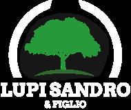 logo_lupisandro_retina5