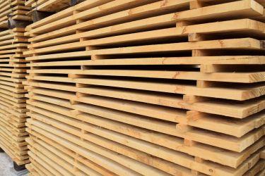 bancali_pannelli_legno_lamellare