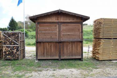 progettazione_legno_legna