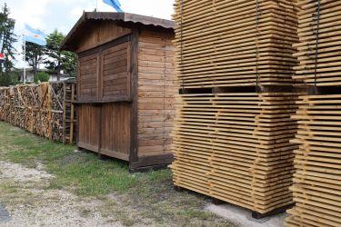 realizzazioni_legna_legno