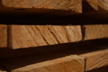 taglio_legno_lamellare